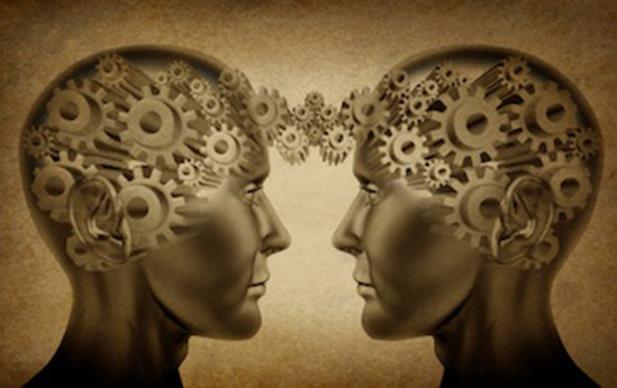cerebro-social_thumb