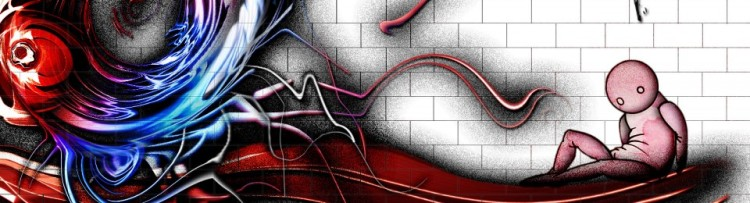 cropped-the-wall-pink-floyd