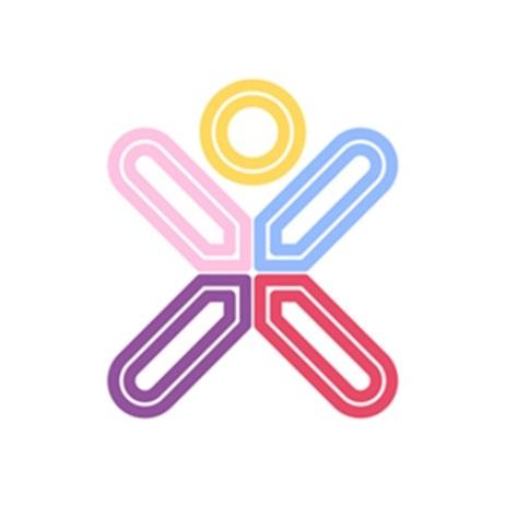 logo foro blog