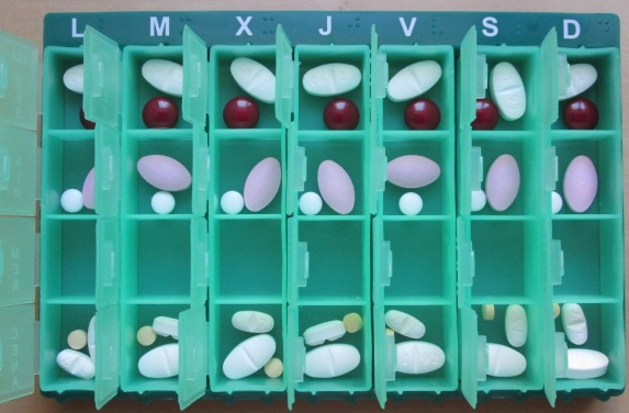 pastillero2