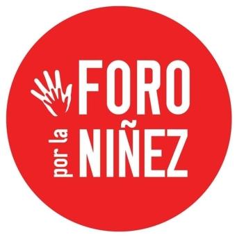 http://foroporlaniñez.org.ar/