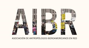 Miembro de Antropólogos Iberoamericanos en Red